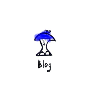 blog-overlay