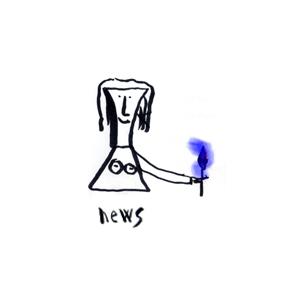 news-overlay
