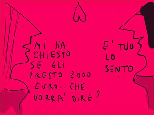2000euro