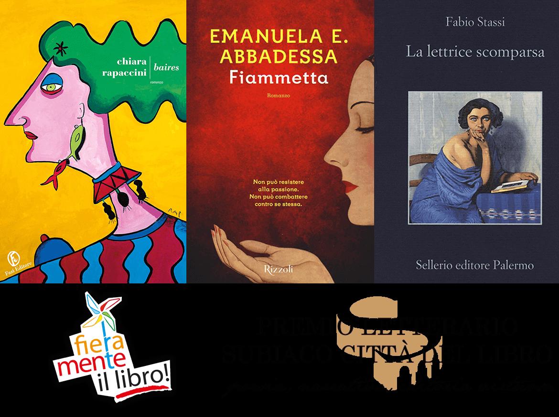 premio-subiaco-citta-del-libro-ecco-i-3-finalisti-di-narrativa-edita-2017